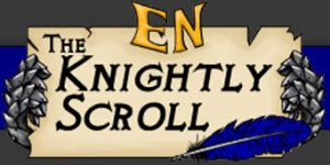 East Noble High School's Online Newspaper by Students for Students