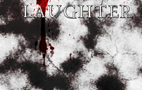 Laughter – A Musical Announcement