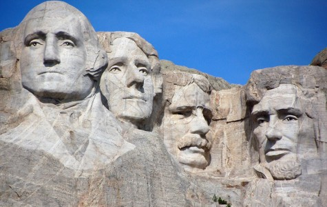The Story Behind Presidents' Day