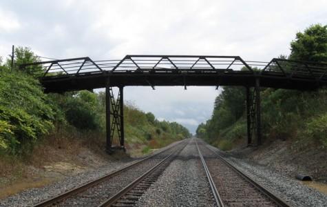 S-Bridge: Soon to be Deconstructed?