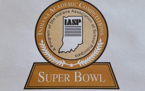 EN Academic Super Bowl Hosts NE8 Conference