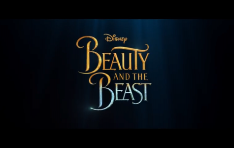 A Tale as Old as Time: Beauty and the Beast Reviewed