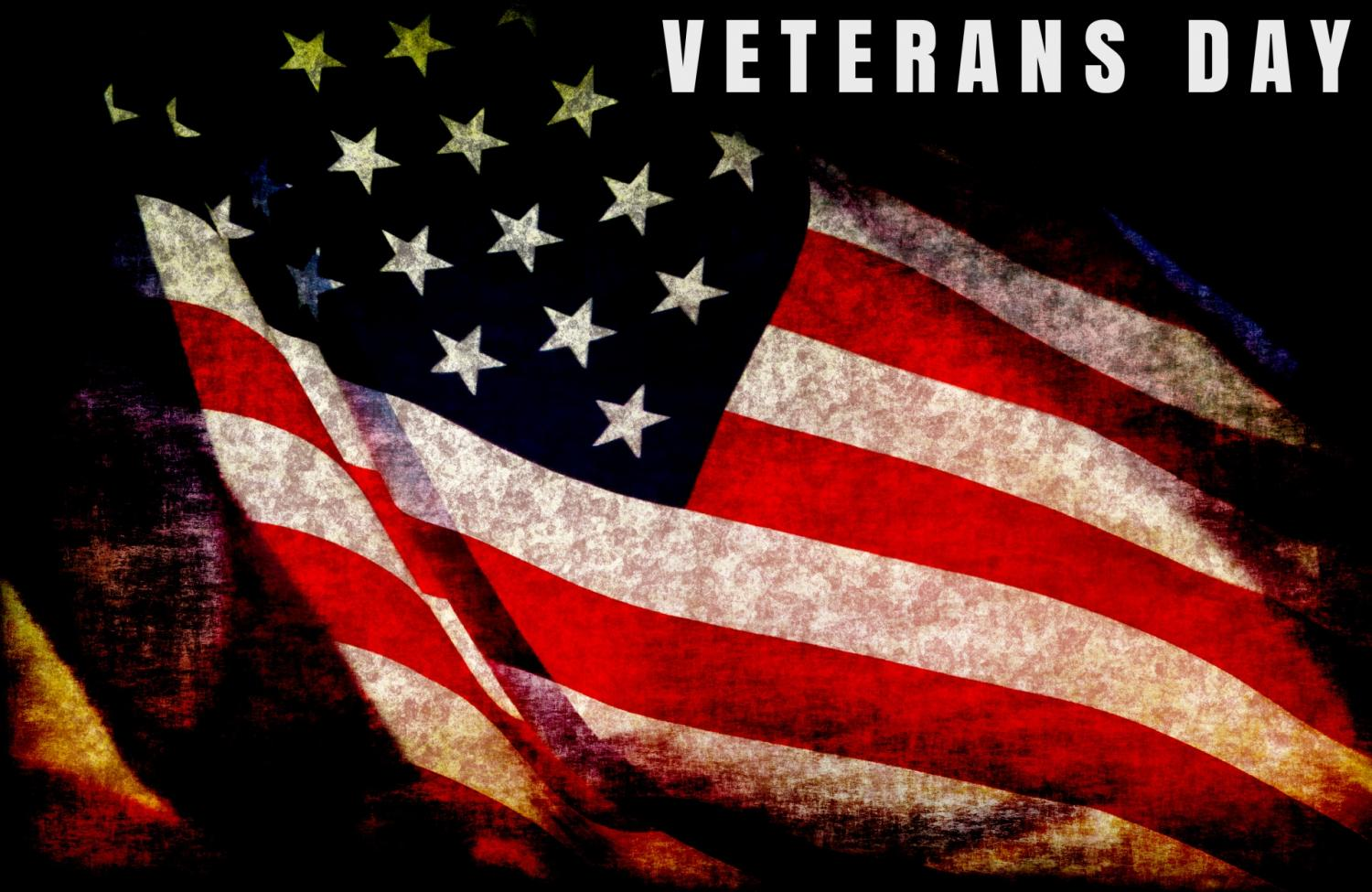 Veterans Day is a  national holiday celebrated in the United States annually on November 11th.