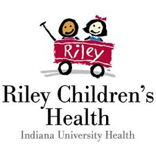 Riley Week Preview